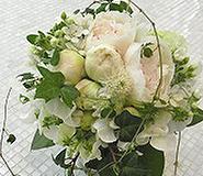 花アンジェ・ブライダル