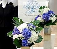 花アンジェ・ディスプレイ